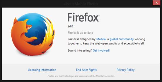 firefox_24