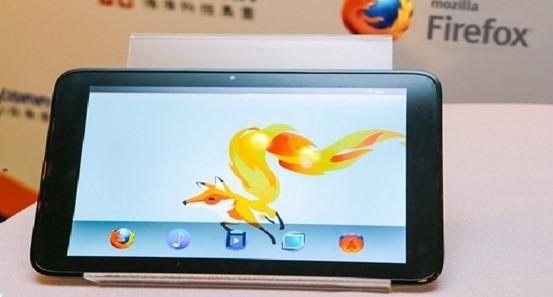 CES-2014-Mozilla-