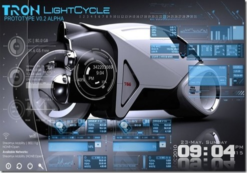 TRON_Theme_Rainmeter_by_oneazam_thumb