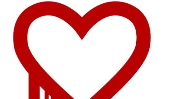 heartbleed1-665x385