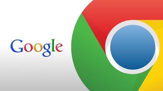 Google-chrome-offline