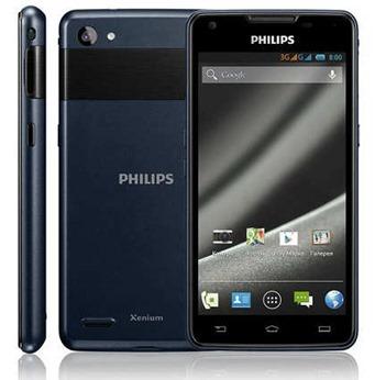 Philips-Xenium-W6610