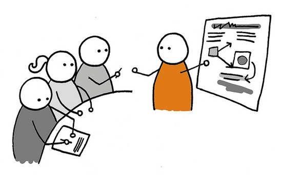 user-experience-design-uxd