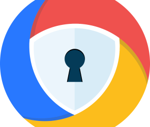 Secure-Browsers
