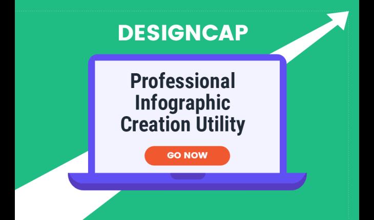 Design Cap tutorial