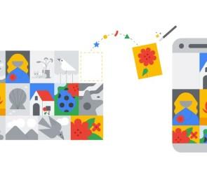 Google Photos New Features