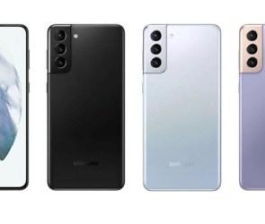 Samsung_S21_5G