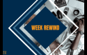 Week Rewind 7: Last Week in a Quick Snap
