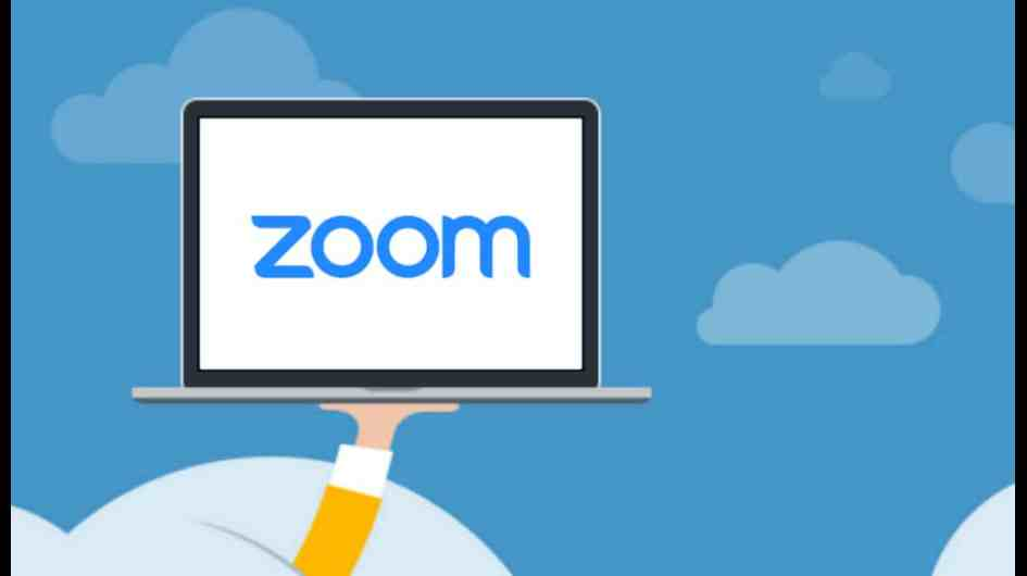 Zoom Security Issue