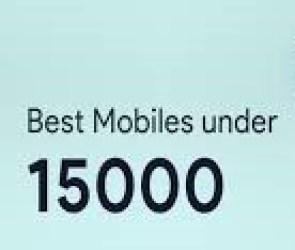 smartphones15k