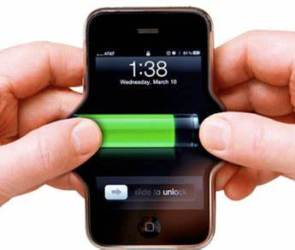 Best tips for Long Term Battery Life of devices