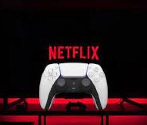 Netflixscsa