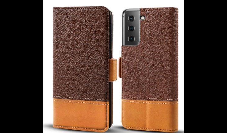 Samsung S21 cases