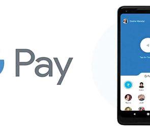 Google Pay Fee