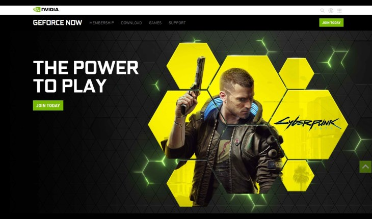 How to avail Nvidia GeForce Now in India Free