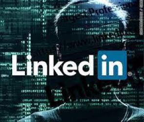 link  Dark web