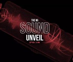 xiaomi-mi-audio-products