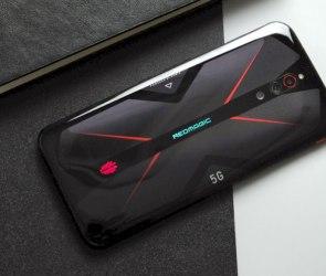 nubia-red-magic-6-launch