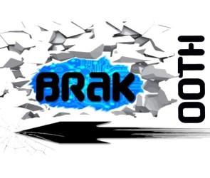 sBrakTooths