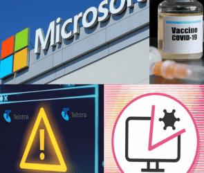 MicrosoftDetects