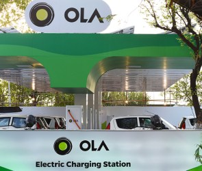 olaelectric