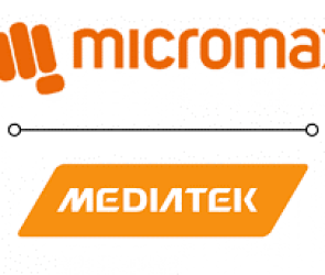 Micromax