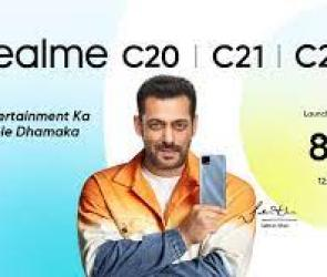 realme202122