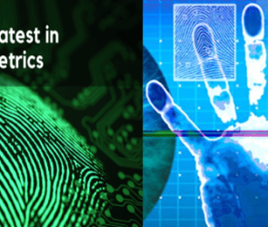 3Dbiometric