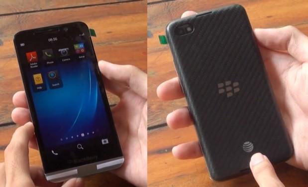 blackberry-a10-att-leaked-1374641856