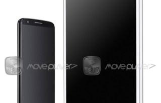 LG G pad 8.3 press image