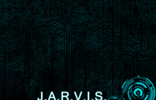 jarvis iphone