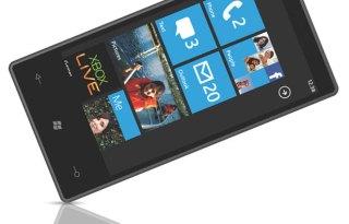Micromax windows 8 phone