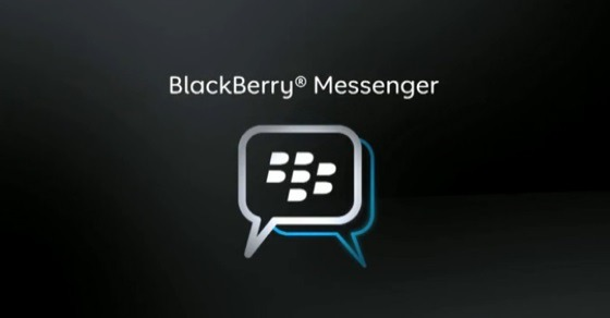 bbm android 2.3