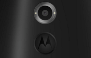 moto x+1 touch less features