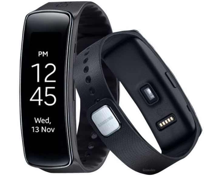 gear fit cheapest