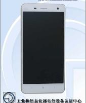 Xiaomi Mi4 Youth