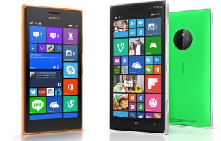 lumia 730 lumia 830 india launch