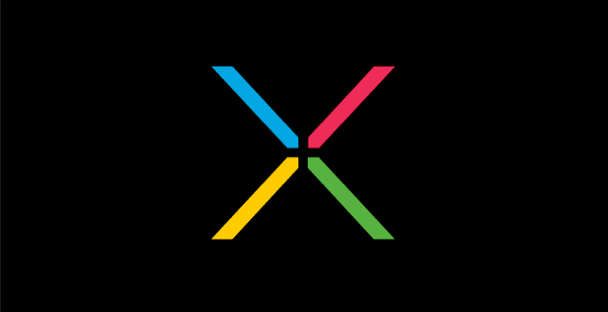 google nexus 6 this month