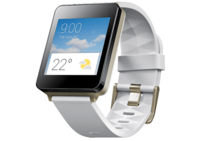 lg g watch cheap