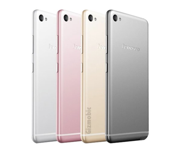 sisley iphone 6