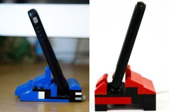 LEGO iPhone Dock_01