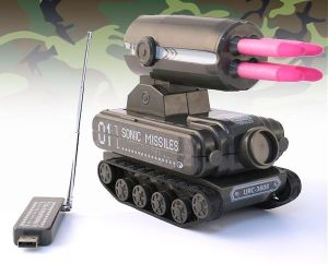 usb-tank-missle-launcher