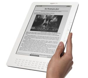 1536_30_Amazon-Kindle-DX-Top-Ten-eReaders-reviewed