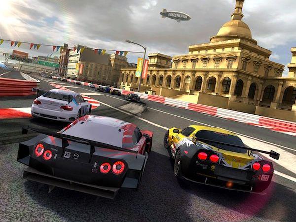 real-racing-2-hd-gameplay