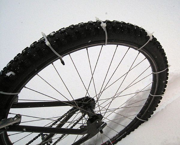 zip-tie-snow-tires1