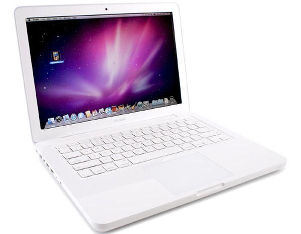 MacBook Duo