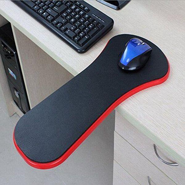 San Tokra Ergonomic Adjustable Computer Desk Chair