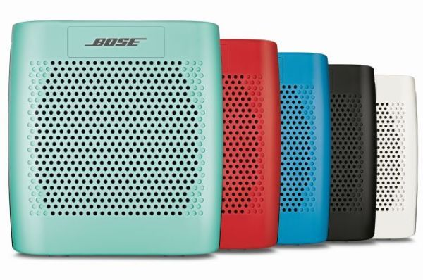 bose-soundlink-colour