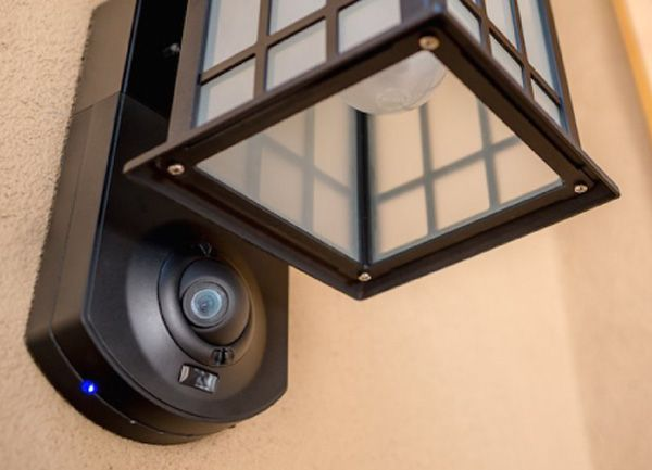 maximus-smart-security-light