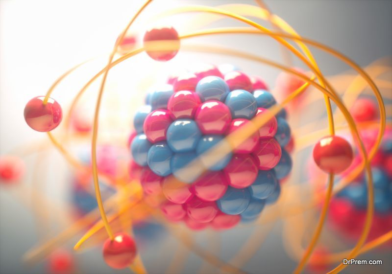 electrons-in-slow-motion-